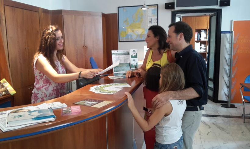 Problemi della vita quotidiana: rivolgiti all'Associazione Consumatori Utenti Umbria presso lo sportello di Bastia Umbra