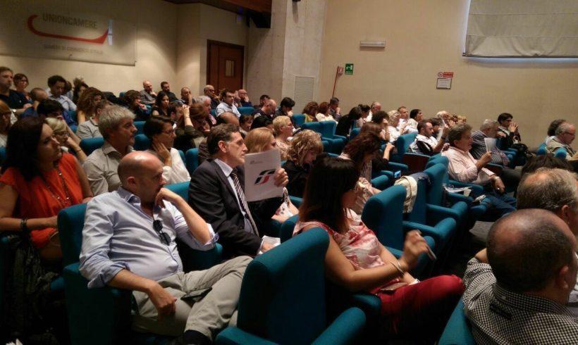 Affiliazione di Acu al Movimento Consumatori: partecipazione dei suoi delegati al X° Congresso Nazionale