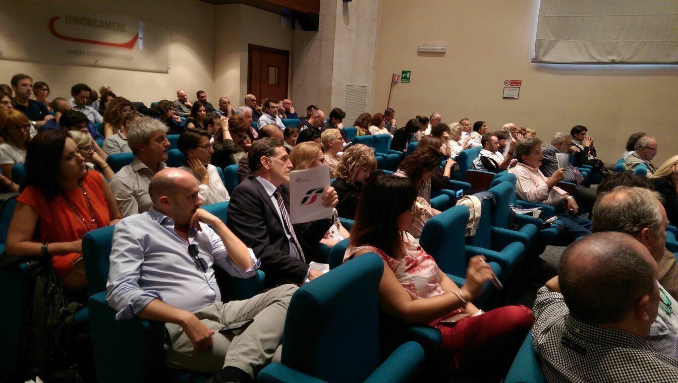 Convocazione ordinaria Assemblea dei Soci ADiC