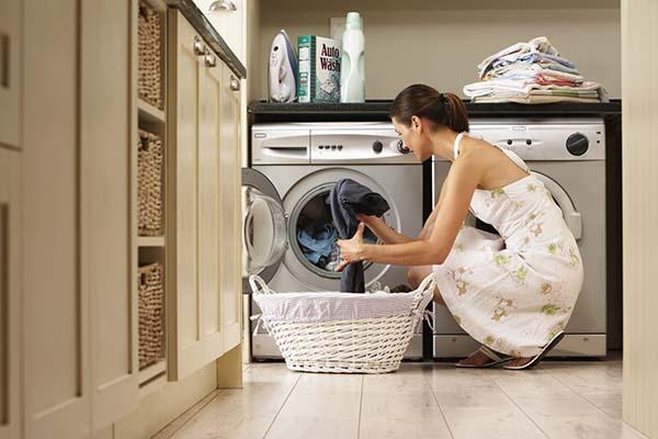 Rubrica Consumatori Consapevoli: Come utilizzare al meglio e senza sprechi la lavatrice