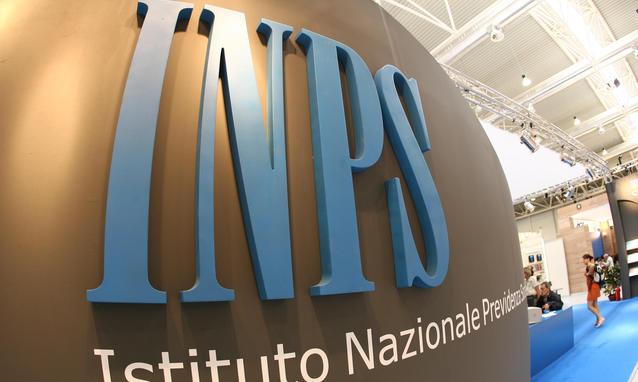 Pensioni: Una bella vittoria di Acu Umbria contro l'Inps diRoma