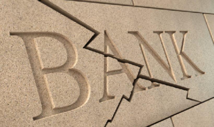 Crisi banche: convenzione tra regione e associazioni consumatori per aiuti agli obbligazionisti umbri danneggiati. Domande entro il 16 gennaio