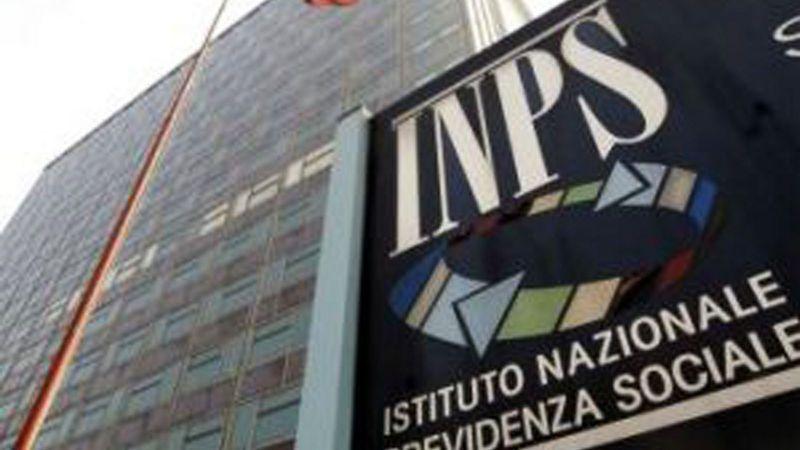 Inps: stop al recupero degli scatti eliminati dalla Legge Fornero!