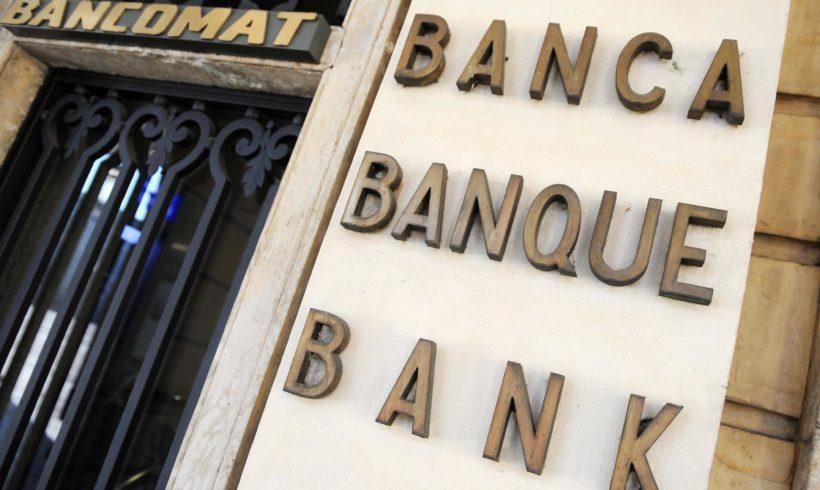 Problemi con banche ed intermediari finanziari? Entra in vigore l'arbitro per le controversie finanziarie