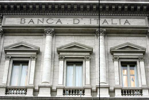 Stop Anatocismo. MC: Banca d'Italia ordini alle banche restituzione interessi anatocistici illegittimamente addebitati nel 2014-2016