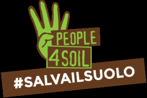 salvailsuolo