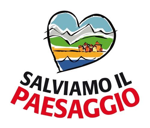 ACU Umbria sostiene attivamente il Comitato Locale di Salviamo il Paesaggio Perugia