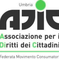 ADiC Umbria