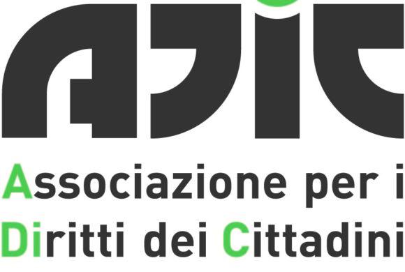 Agosto 2018: Aperture e chiusure sportelli ADiC Umbria