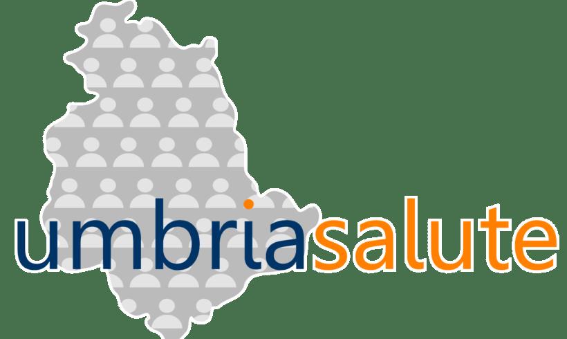 ADiC PARTECIPA ATTIVAMENTE ALLE POLITICHE SOCIO-SANITARIE DELLA REGIONE UMBRIA