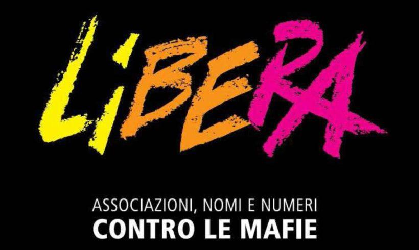 """ADiC Umbria partecipa all'iniziativa di Libera: """"Giornata della memoria e dell'impegno in ricordo delle vittime innocenti delle mafie"""""""