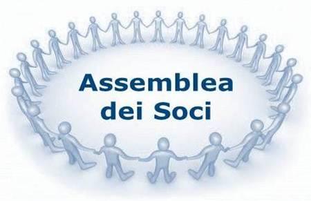 18 MAGGIO: ASSEMBLEA ORDINARIA DEI SOCI ADIC