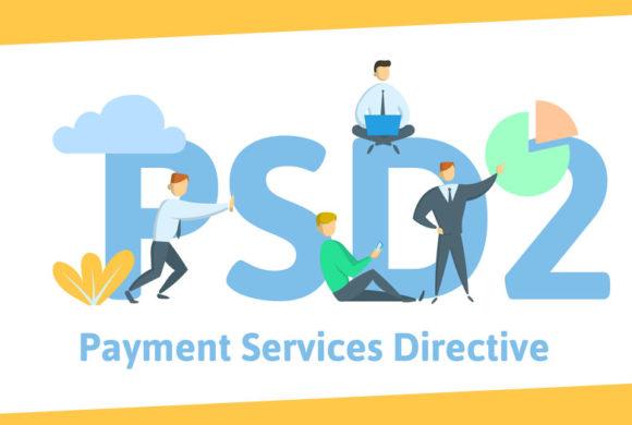 Nuova direttiva europea PSD2: Cos'è e come influenzano i pagamenti online?