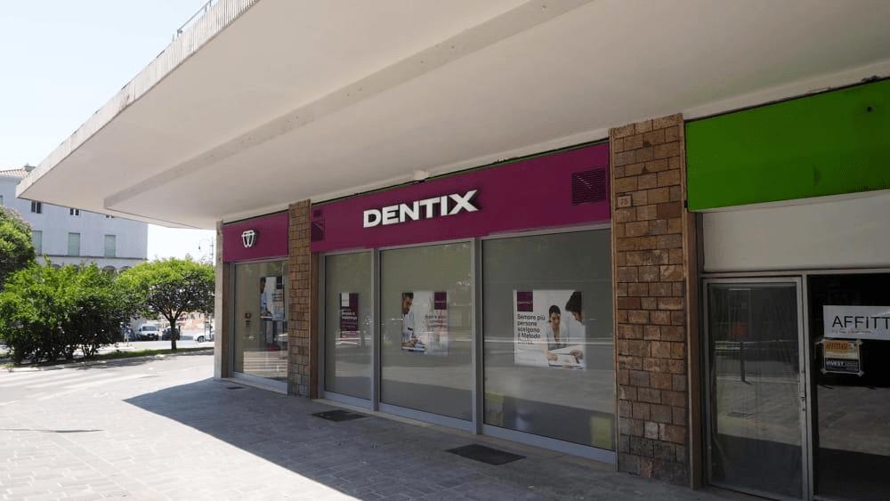 Chiude Dentix in tutta Italia: clienti coinvolti anche in Umbria