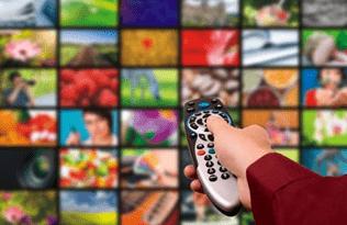 Pay TV bloccati abbonamenti illegali e ricatti ai truffatori