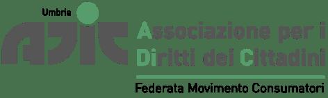 A.Di.C. Umbria