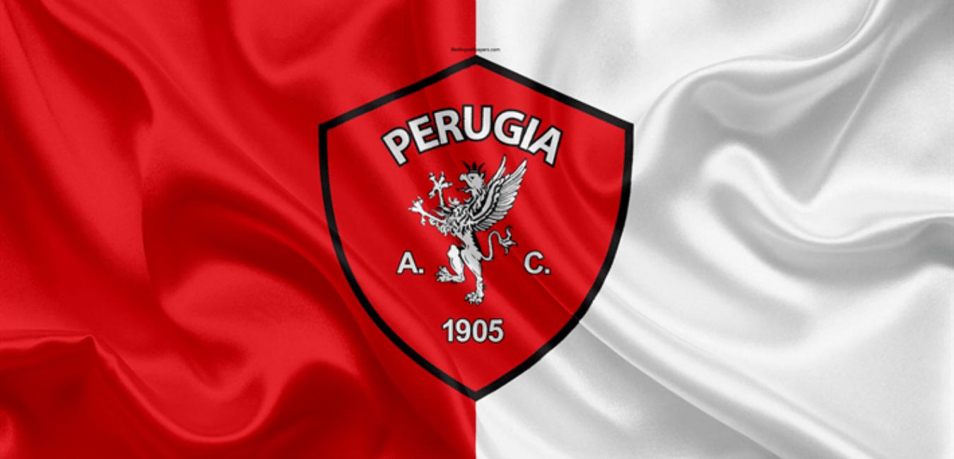Abbonamento al Perugia Calcio: come recuperare i ratei non goduti