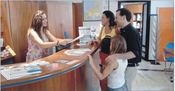 Riapre lo Sportello di ADIC Umbria a Corciano