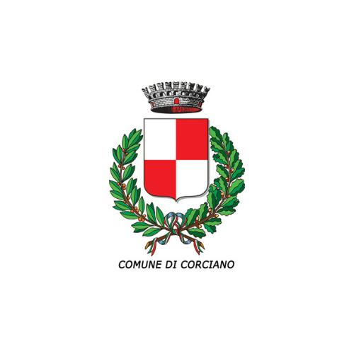 """Il Comune di Corciano unico comune umbro alla sfida """"Il Borgo dei Borghi"""""""